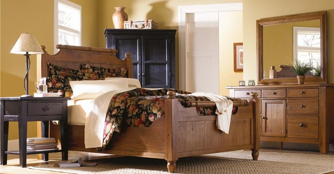 Bedroom Furniture Prime Brothers Furniture Bay City Saginaw Midland Michigan Bedroom