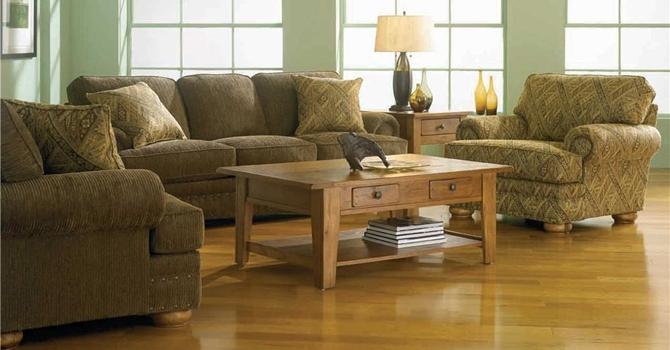 Living Room Furniture Prime Brothers Furniture Bay City Saginaw Midland Michigan Living