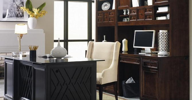 Home Office Furniture. Home Office Furniture   Prime Brothers Furniture   Bay City