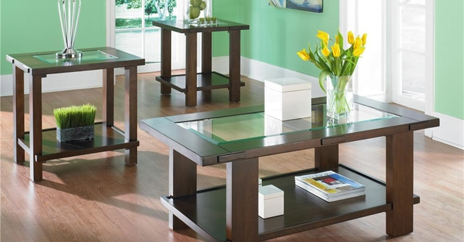 Accent Tables Prime Brothers Furniture Bay City Saginaw Midland Michigan