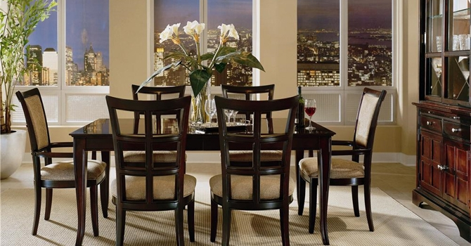 dining room furniture prime brothers furniture bay city saginaw rh primebrothers com dining room furniture stores near me dining room furniture stores dallas tx